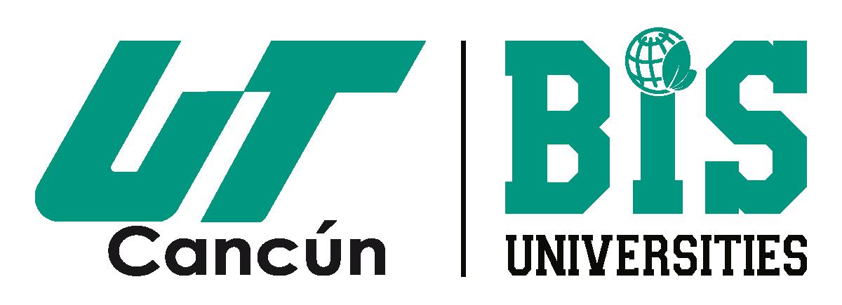 logotipo ut cancún ut cancún