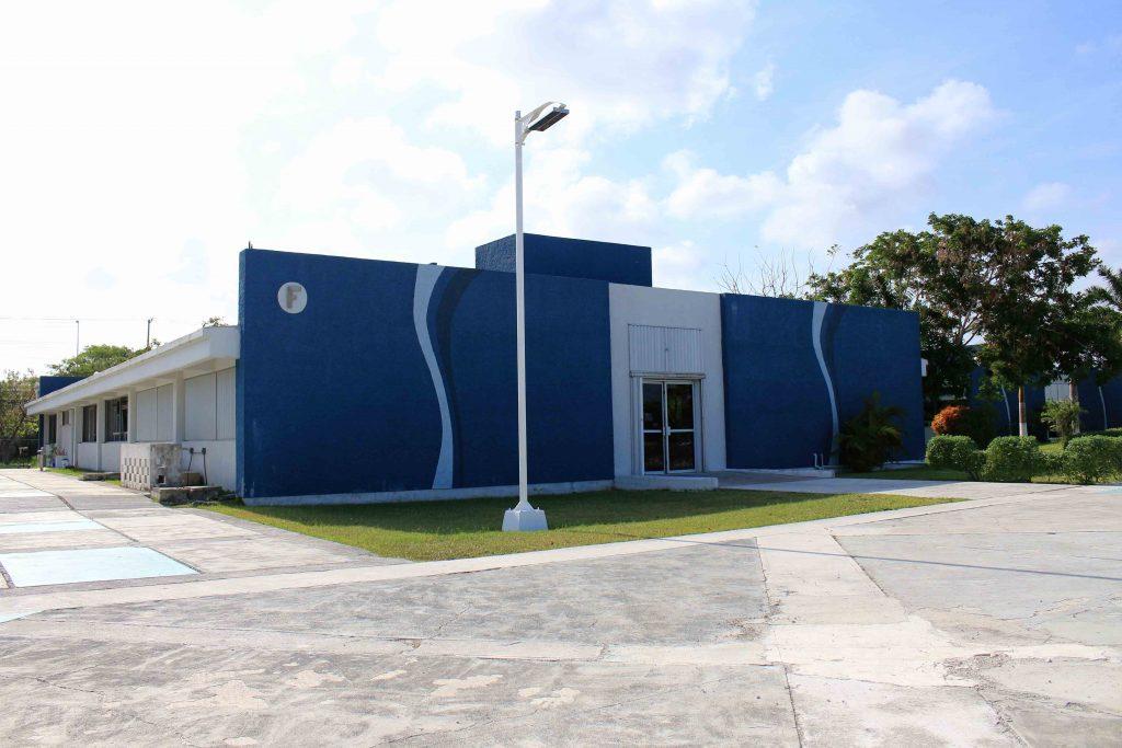 Edificio-F