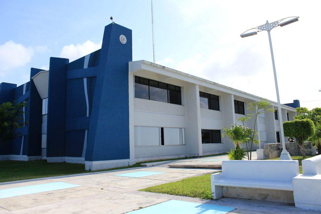 Edificio-G