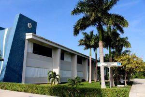 Edificio-H-600x399