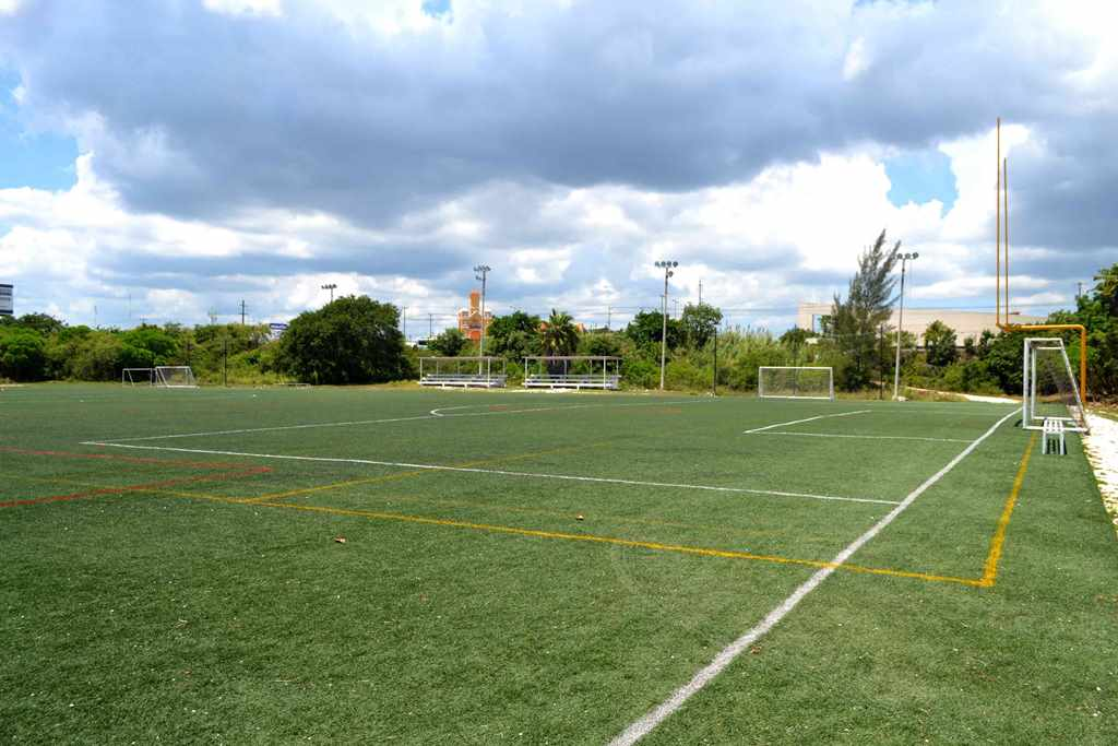 instalaciones-deportivas-ut-americano