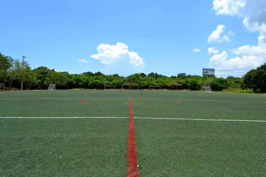 instalaciones-deportivas-ut-soccer-americano
