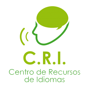 Logo-CRI-copia