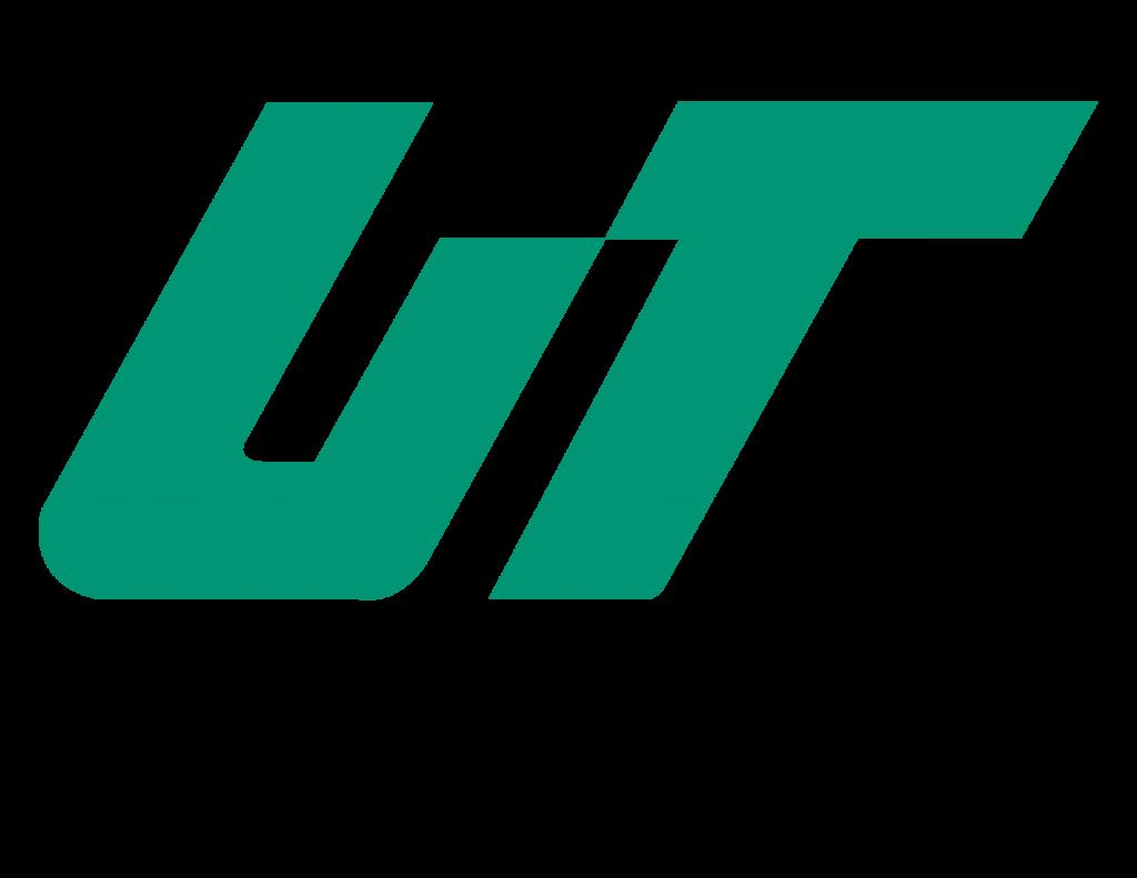 Logo-UT-01