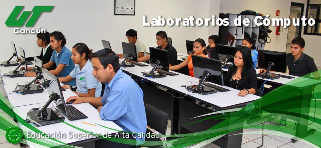 lab-computo