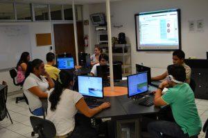 laboratorio idiomas (1)