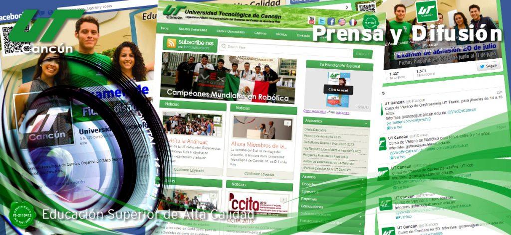 prensa_difusion