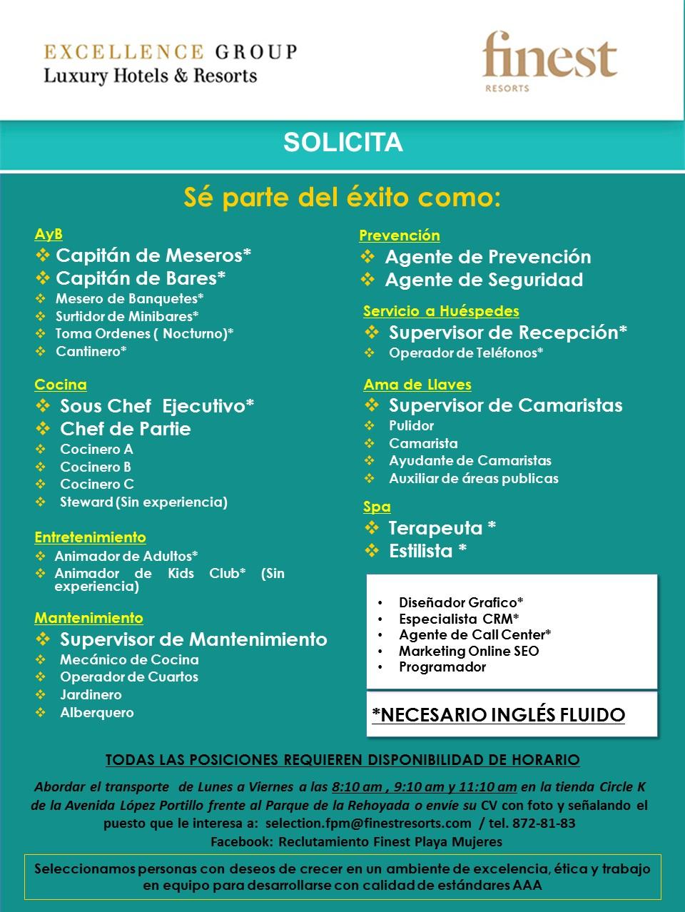 Excelente Reanudar El Marketing Ejecutivo Imagen - Ejemplo De ...