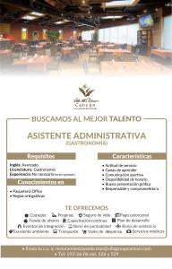 asistente-administrativa