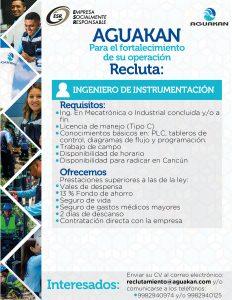 aguakan3
