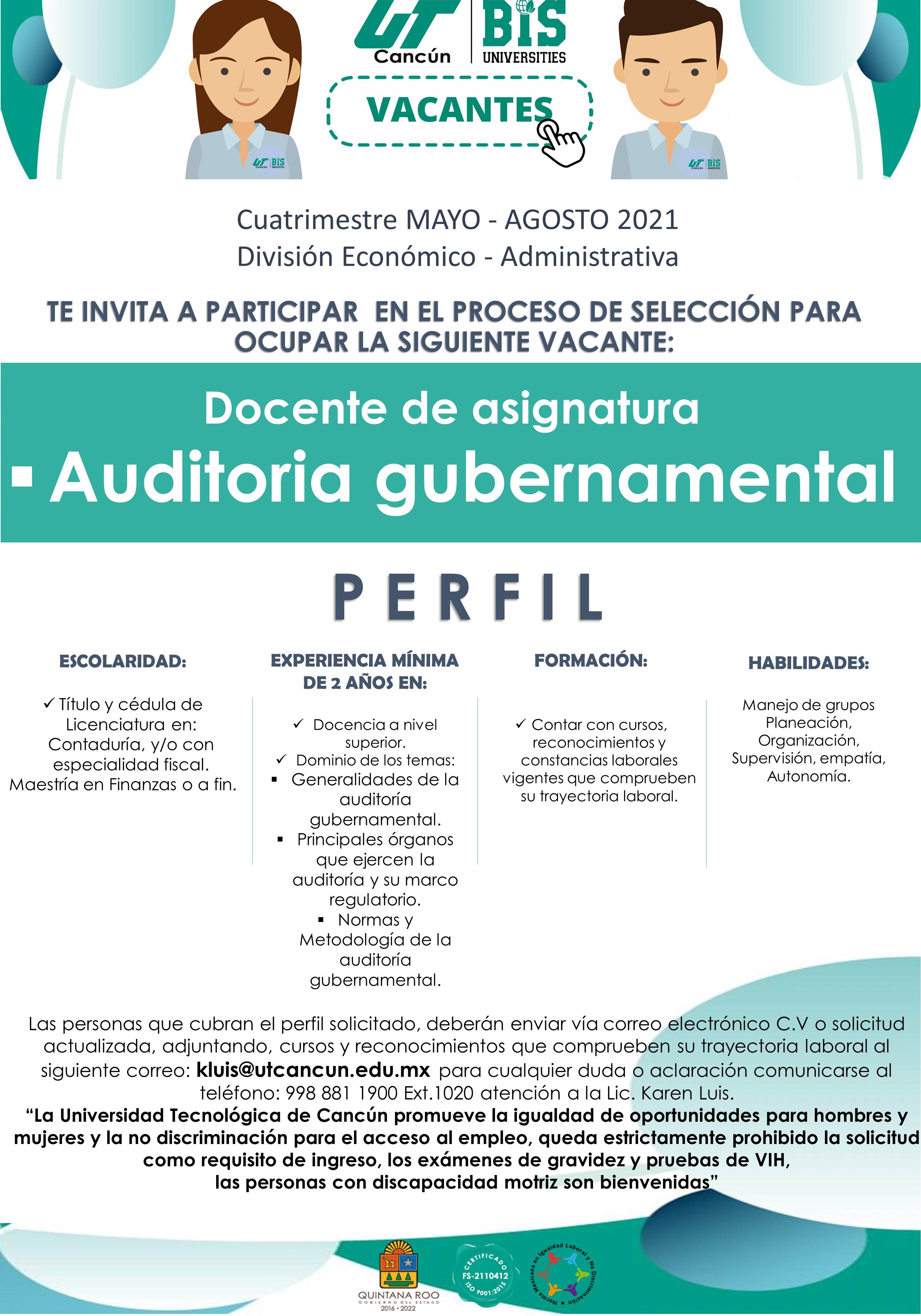 auditoria-gubernamental