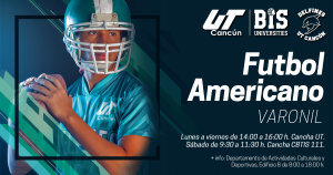 banners_talleres_americano