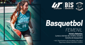 banners_talleres_basquetfem