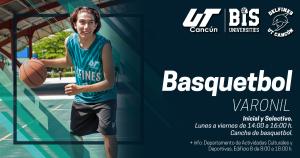 banners_talleres_basquetvar