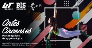 banners_talleres_circenses-sep-dic