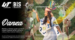 banners_talleres_danza