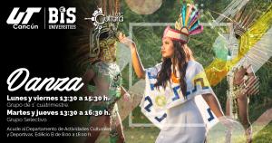 banners_talleres_danza-sep-dic