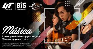 banners_talleres_musica-sep-dic