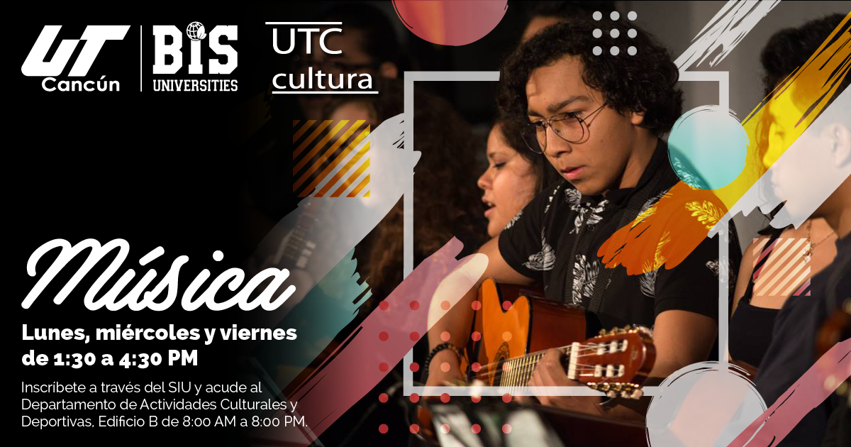 banners_talleres_musica_2