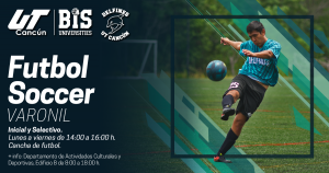 banners_talleres_soccer
