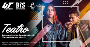 banners_talleres_teatro