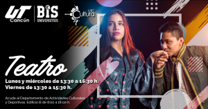 banners_talleres_teatro-sep-dic