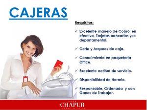 cajeras_chapur