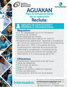 capacitacion_aguakan