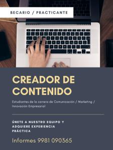 creador-de-contenido
