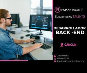 desarrollador-back-end