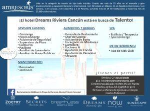 dreams-rivera-cancun