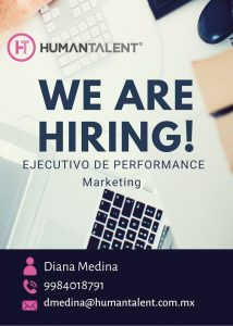 ejecutivo-de-performance