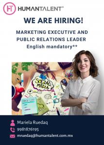 ejecutivo-marketing-y-rp