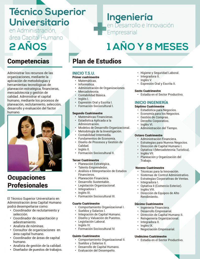 folleto-capital-humano_2018-2