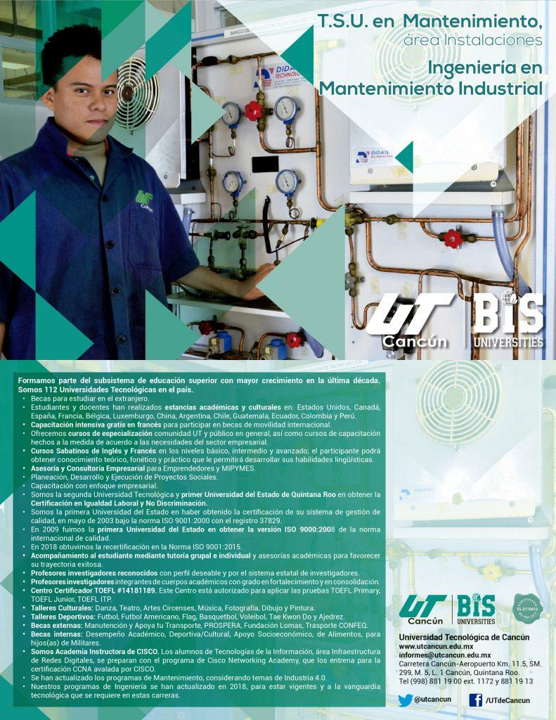 folleto-mantenimiento_2018-1