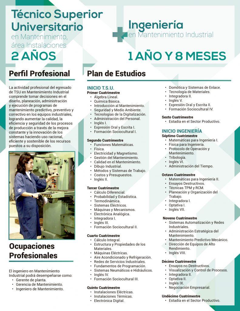 folleto-mantenimiento_2018-2