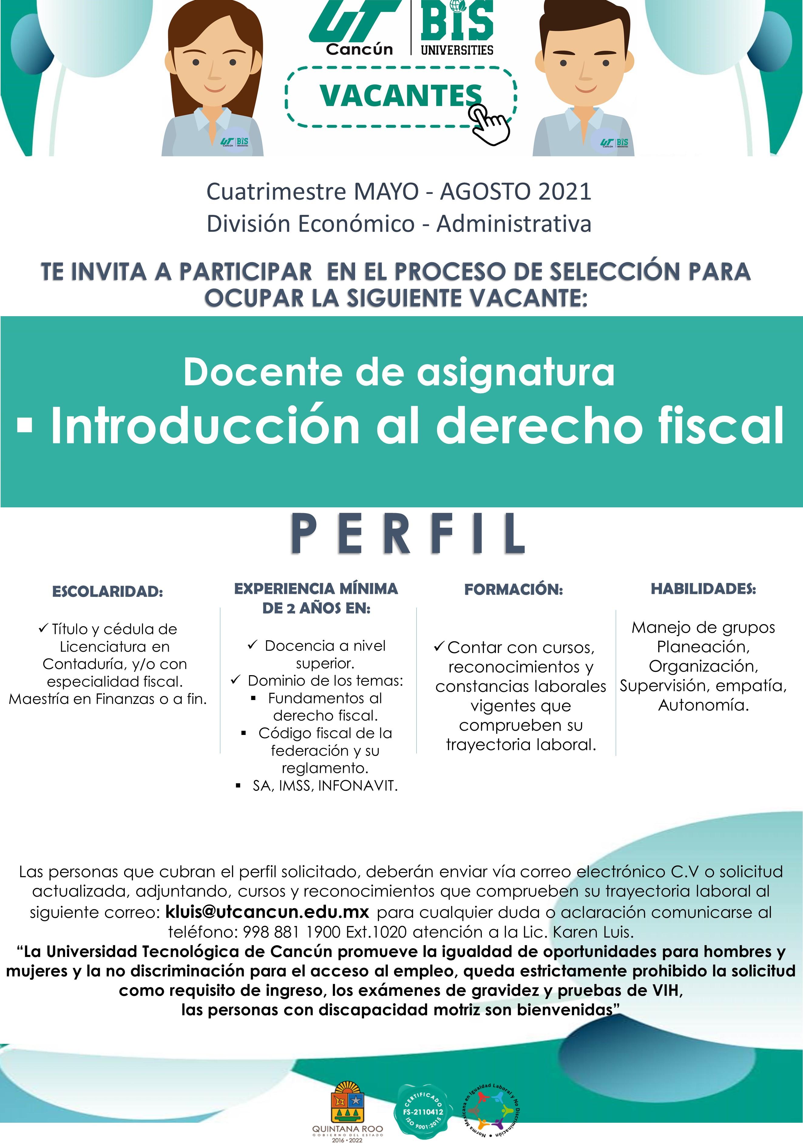 introducci%c2%a6n-al-derecho-fiscal