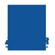 logo-oficialamestur