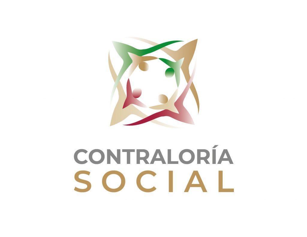 logotipo-de-cs-2020