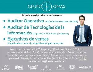 lomas3