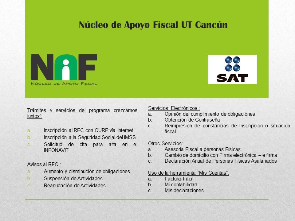 naf-servicios