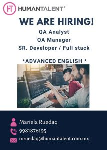 qa-analyst-y-manager-sr-developer