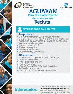 supcallcenter_aguakan