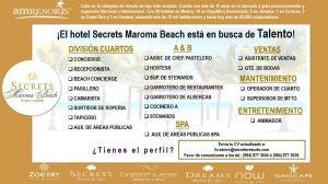 secretsmaroma