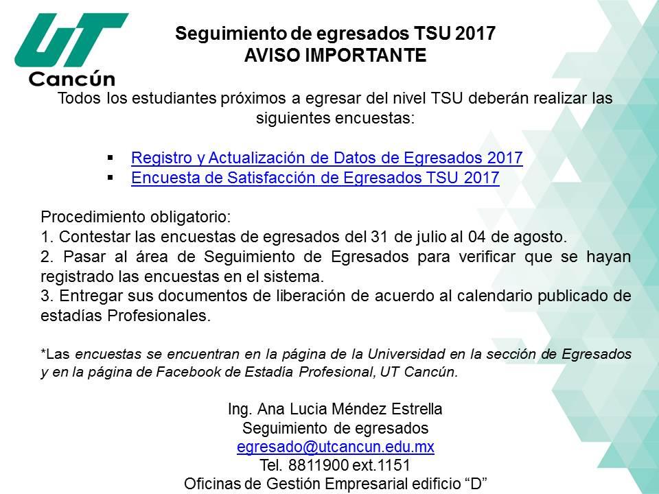 UT Cancún | Universidad Tecnológica de Cancún