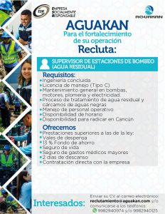 supervisor_aguakan