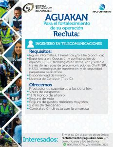 telecomunicacion_aguakan