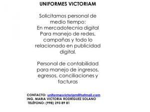 uniformes-victoriam