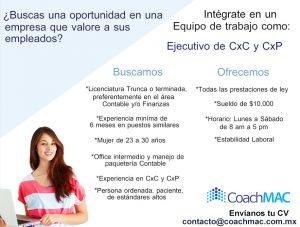 vacante-ejecutivo-cpc