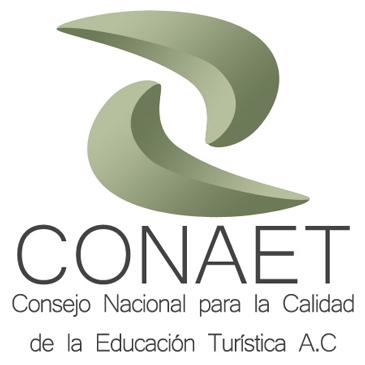 conaet_logo